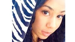 Body Of Missing Toronto-Area Woman Found In Frozen