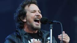 Boston, Pearl Jam Cancel Concerts Over Anti-LGBT