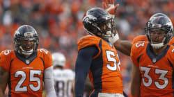 Les Broncos et les Panthers seront du 50e Super