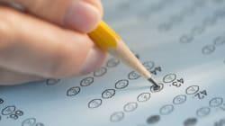 センター試験後、後悔しないために知っておくべき3つの戦略