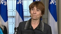Québec solidaire préoccupé par les révélations sur