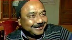 JD(U) MLA Sarfaraz Alam Granted Bail In Molestation