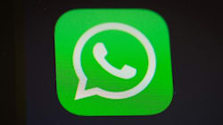 Comment lire vos messages WhatsApp sans que vos interlocuteurs ne le