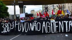 Tarifa de ônibus não deveria passar de R$ 1,27 em SP, diz ex-secretário de