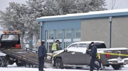 Teen Charged In Saskatchewan Shooting To Appear In