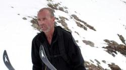 L'esploratore Henry Worsley è morto mentre attraversava l'Antartide a