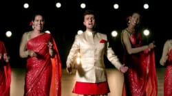 Sonu Nigam's Latest Single Aims To Remind Us That We're All
