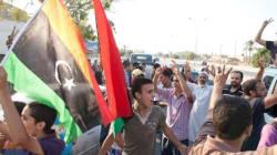 Il Parlamento di Tobruk nega la fiducia al nuovo governo