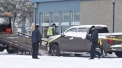 Canadian School Shooting Suspect To Appear In