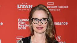 Après la polémique sur l'absence de diversité aux Oscars, les excuses de Julie