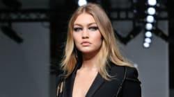 Le glamour de Versace donne le coup d'envoi des défilés haute couture à