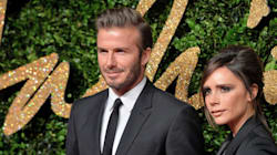 Les 15 couples les plus glam d'Hollywood