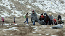 L'Europa spaccata chiede la sospensione di Schengen per due