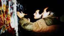 Quand Nicolas Sarkozy réécrit (encore)