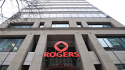 Pick And Pay TV? Rogers Trials A-La-Carte Cable