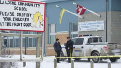 La Loche School To Welcome Back Students With Added