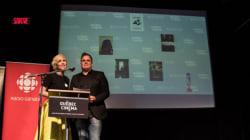 Gala du cinéma québécois: nos prédictions et nos