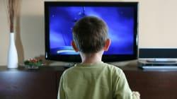 ADR.tv: Chronique d'une mort