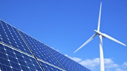 Setting The Record Straight On Ontario's Green Energy