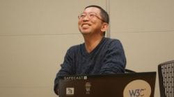 メディアの僧はデジタルの虚空を見通す 朝日新聞・デジタルウォッチャー平和博氏に聞いてみた