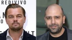 DiCaprio spodesta Zalone. Fine del