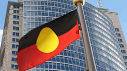 Buon Australian Day: Stan Grant e il video sull'Australia razzista che ha fatto il