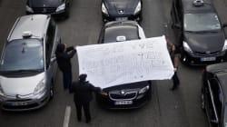 Racheter les licences des taxis? Cela coûterait près de 8 milliards à