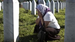 Genocidio, quando la storia si