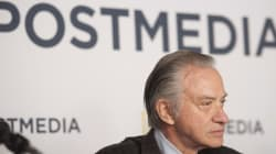 Postmedia CEO To Torstar: Ditch The Tablet