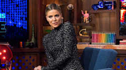 Khloe Kardashian Reveals The Craziest Places She's Had