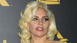 Lady Gaga révèle un lourd secret de famille