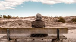 Errores psicológicos: ¿es bueno expresar las emociones