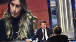Banche, Renzi non teme la sfiducia, ma l'avviso di garanzia a papà Boschi a febbraio: