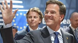 Luxemburgo y Holanda: Presidencias de turno de una Europa en