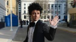 Green Day dénonce la censure...d'une