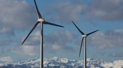 Addressing Common Wind Energy