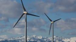 Addressing Common Wind Energy