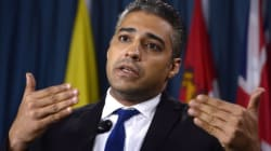 Fahmy Wants New Law To Protect Canadians Jailed