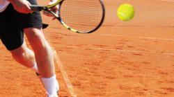 Roland-Garros, du côté des