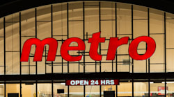 Metro To Test Online Grocery