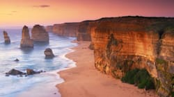 Keeping Your Bucket List Trip To Australia Budget