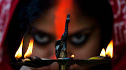 Maharashtra CM Says Women Have The Right To Pray,Wants Talks To Resolve Shani Temple