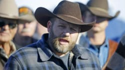Oregon Standoff Comes To A Close, As Bundy Arrested And Follower