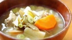 風邪に毎年お世話になるあなたへ 野菜を使った対策の方法