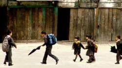 6-Year-Old Boy Found Dead In Kerala School