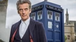 'Doctor Who': Peter Capaldi To Follow Steven Moffat And Quit Time Lord Role In