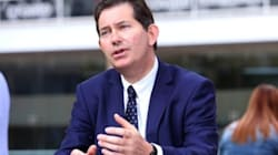 Let's End The ATAR, Says UNSW Vice-Chancellor Ian