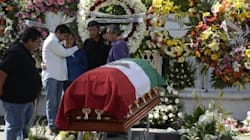 6 Things Going On In Mexico's Drug War That Matter More Than El