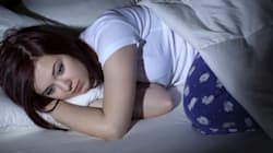 Una donna su due dorme male. Se siete nella metà sbagliata