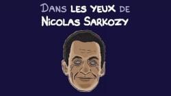 Les grandes étapes du retour de Nicolas Sarkozy en BD